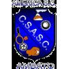 América SC