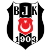 Besiktas Istanbul U17