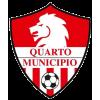ASD La Rustica Rom
