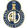 APD Tortona Villalvernia