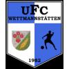 UFC Wettmannstätten