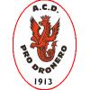 ACD Pro Dronero