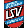 Leipziger SV Südwest