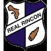 Real Rincon