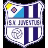 SV Juventus