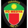 FC Medya Oldenburg