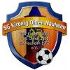 SG Kirberg/Ohren/Nauheim