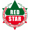 Red Star Baie-Mahault