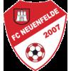 FC Neuenfelde