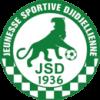 JS Djijel