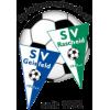 SV Geisfeld