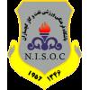 Naft Gachsaran FC
