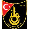 Istanbulspor II
