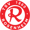 TSV 1860 Rosenheim U17