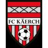 FC Koerich/Simmern
