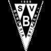 SV Borussia 09 Spiesen