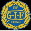 GIF Sundsvall U17