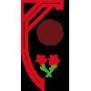 Club Atlético Antoniano