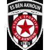 ES Ben Aknoun