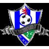 FC Blue Boys Mühlenbach II