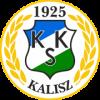 Kaliski Klub Sportowy Kalisz