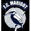 FC Marigot