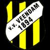 Veendam 1894
