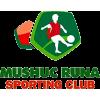 Mushuc Runa SC U20