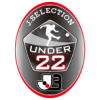 J. League U-22 Selection