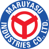 Maruyasu Okazaki