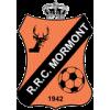 RRC Mormont