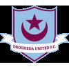 Drogheda United FC