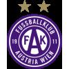 AKA Austria Wien U16