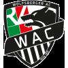 AKA Wolfsberger AC U16