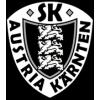AKA SK Austria Kärnten U17