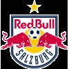 AKA Red Bull Salzburg U16