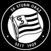 AKA Sturm Graz U16