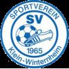 SV Klein-Winternheim