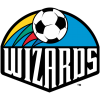 Kansas City Wizards