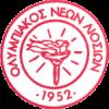 Olympiakos Neon Liosion