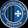 Täby FK U19