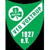 VfR Voxtrup