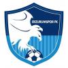 Büyüksehir Belediye Erzurumspor U21