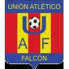 Unión Atlético Falcón