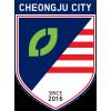 Cheongju FC