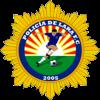 Policia de Lara Fútbol Club