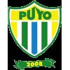 Deportivo Puyo