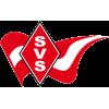 SV Schmölln 1913