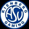 ASV Kienberg/Gaming