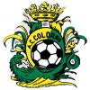 Colorno Calcio